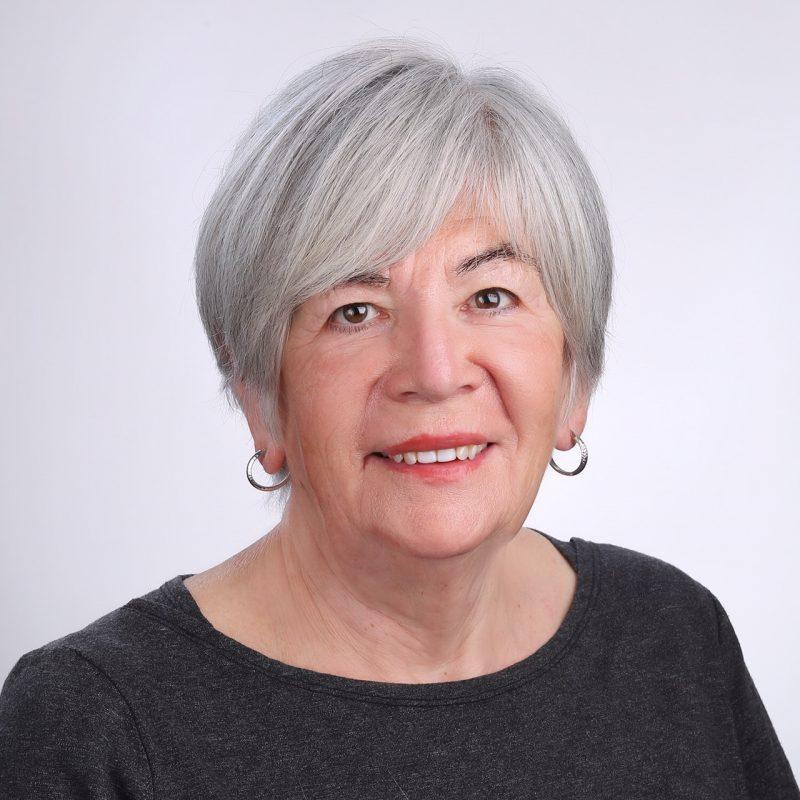 Dena Carroll